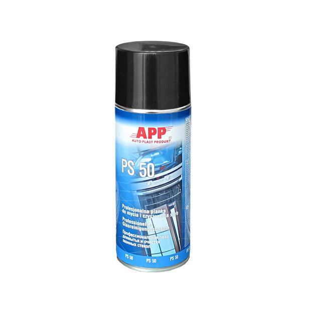 Fönster fönsterputs : APP fönsterputs skum - Billackering.eu
