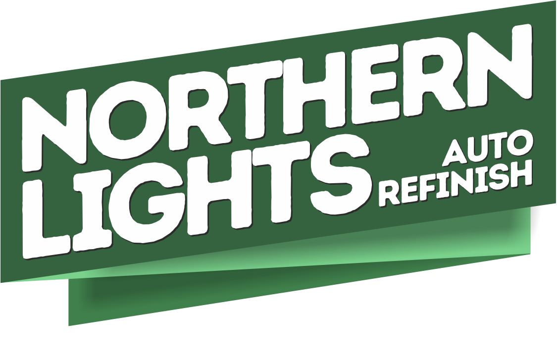 Northern_lights_logo